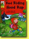 RED RIDING HOOD RAP